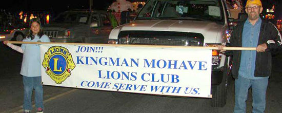 lions-banner